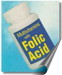 folicacid2