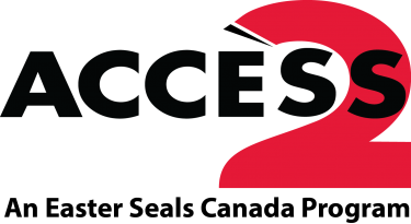 access2image