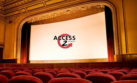 access2movies