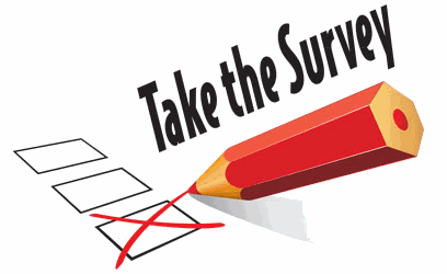 take_survey_icon