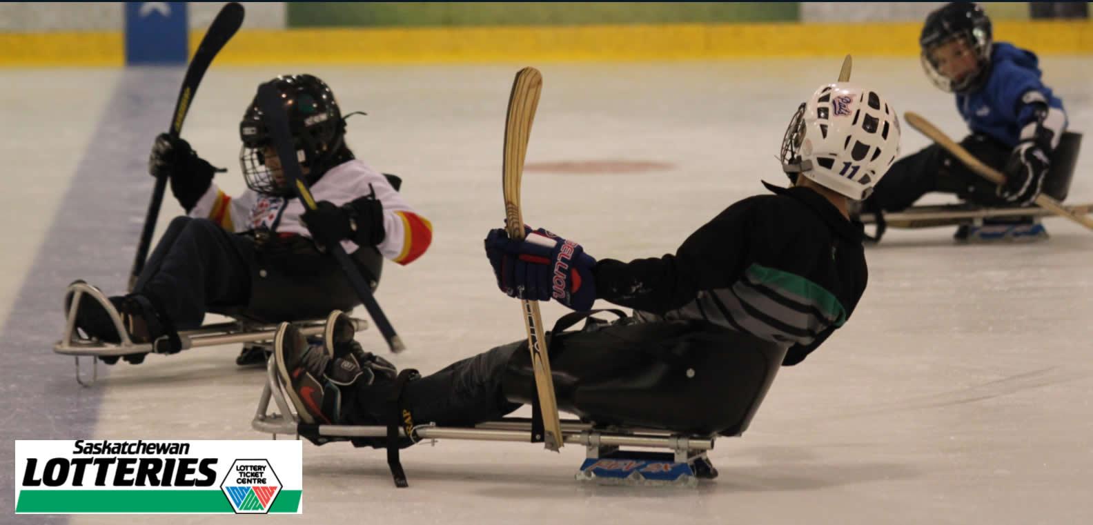 sledge2