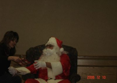 Christmas_Party_5